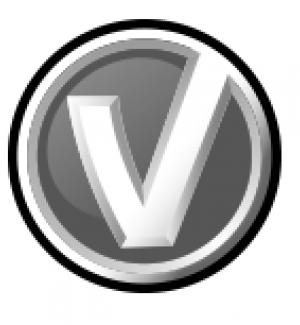 Stichting Vakgarage