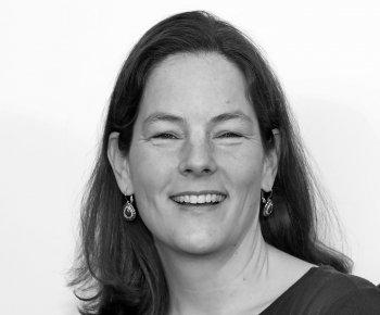 Hanne Bos