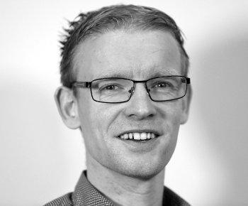 Niels Mulderij